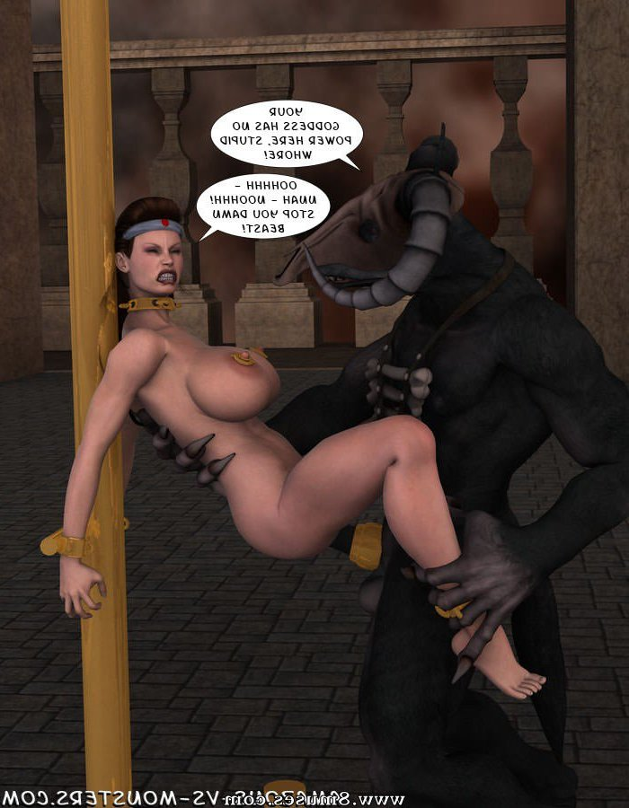 Amazons-and-Monsters-Comics/Omags-Palace Omags_Palace__8muses_-_Sex_and_Porn_Comics_70.jpg