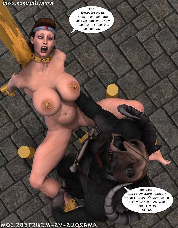 Amazons-and-Monsters-Comics/Omags-Palace Omags_Palace__8muses_-_Sex_and_Porn_Comics_72.jpg