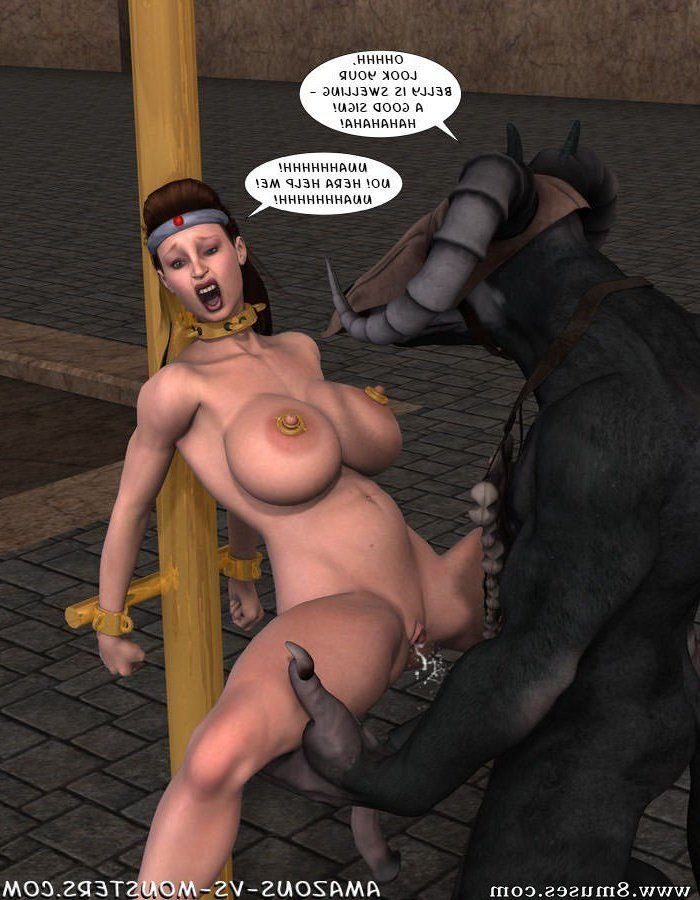 Amazons-and-Monsters-Comics/Omags-Palace Omags_Palace__8muses_-_Sex_and_Porn_Comics_74.jpg