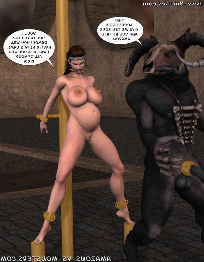 Amazons-and-Monsters-Comics/Omags-Palace Omags_Palace__8muses_-_Sex_and_Porn_Comics_75.jpg