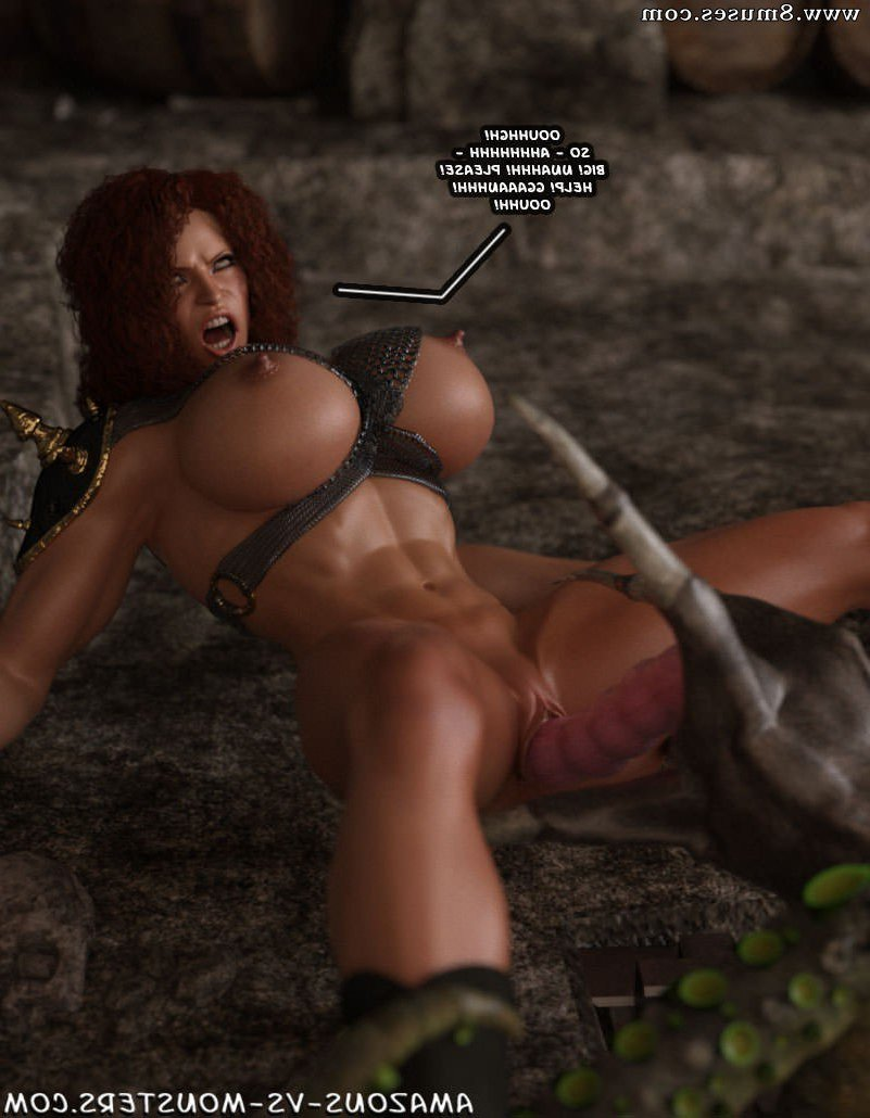 Amazons-and-Monsters-Comics/Red-Sanya Red_Sanya__8muses_-_Sex_and_Porn_Comics_15.jpg