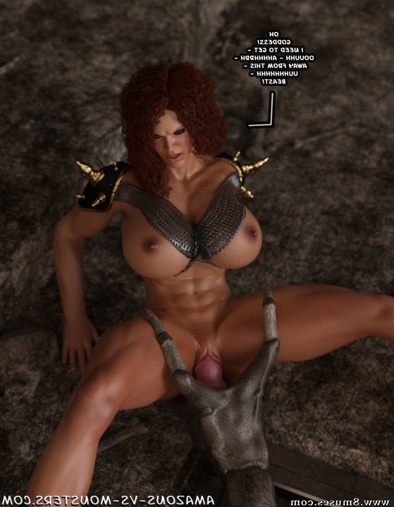 Amazons-and-Monsters-Comics/Red-Sanya Red_Sanya__8muses_-_Sex_and_Porn_Comics_17.jpg