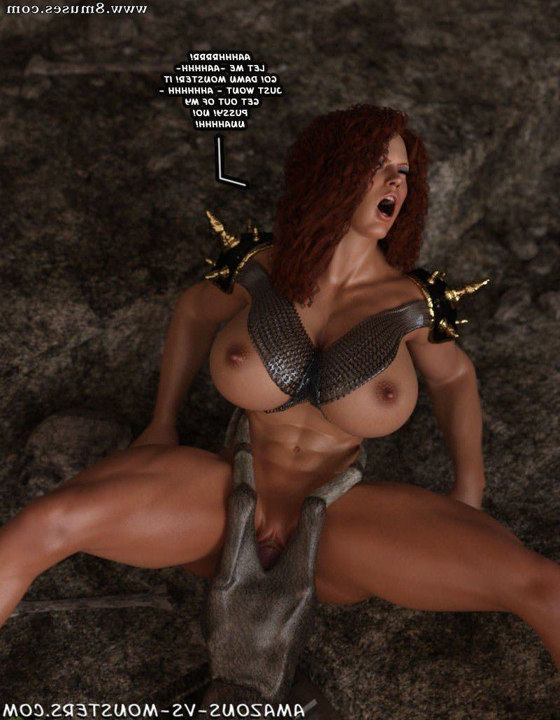 Amazons-and-Monsters-Comics/Red-Sanya Red_Sanya__8muses_-_Sex_and_Porn_Comics_18.jpg