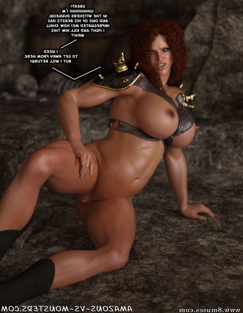 Amazons-and-Monsters-Comics/Red-Sanya Red_Sanya__8muses_-_Sex_and_Porn_Comics_25.jpg