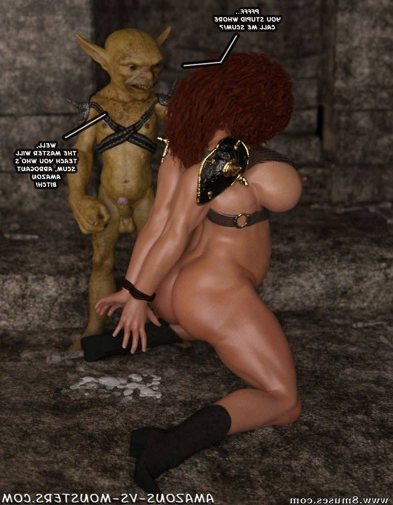 Amazons-and-Monsters-Comics/Red-Sanya Red_Sanya__8muses_-_Sex_and_Porn_Comics_31.jpg