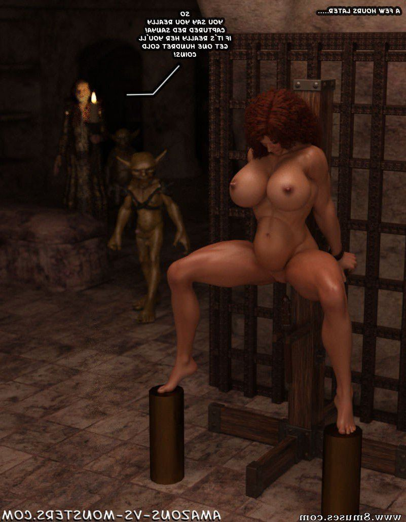 Amazons-and-Monsters-Comics/Red-Sanya Red_Sanya__8muses_-_Sex_and_Porn_Comics_32.jpg