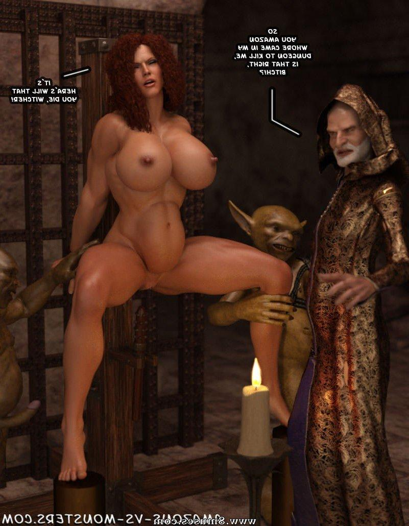 Amazons-and-Monsters-Comics/Red-Sanya Red_Sanya__8muses_-_Sex_and_Porn_Comics_34.jpg