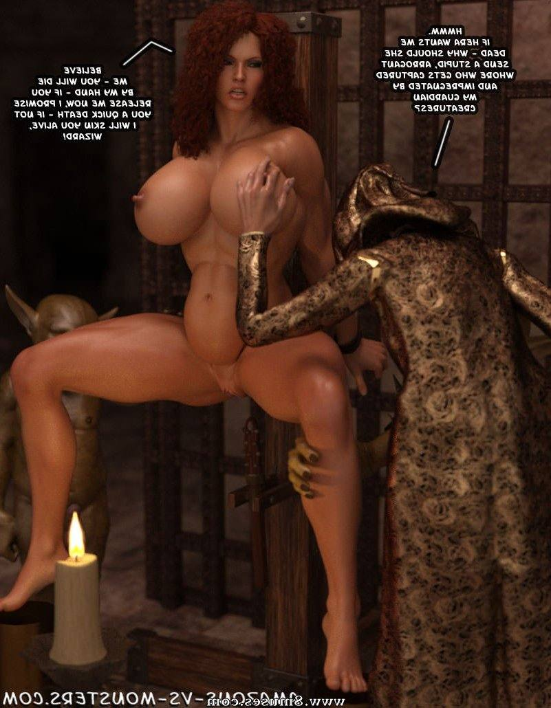 Amazons-and-Monsters-Comics/Red-Sanya Red_Sanya__8muses_-_Sex_and_Porn_Comics_35.jpg