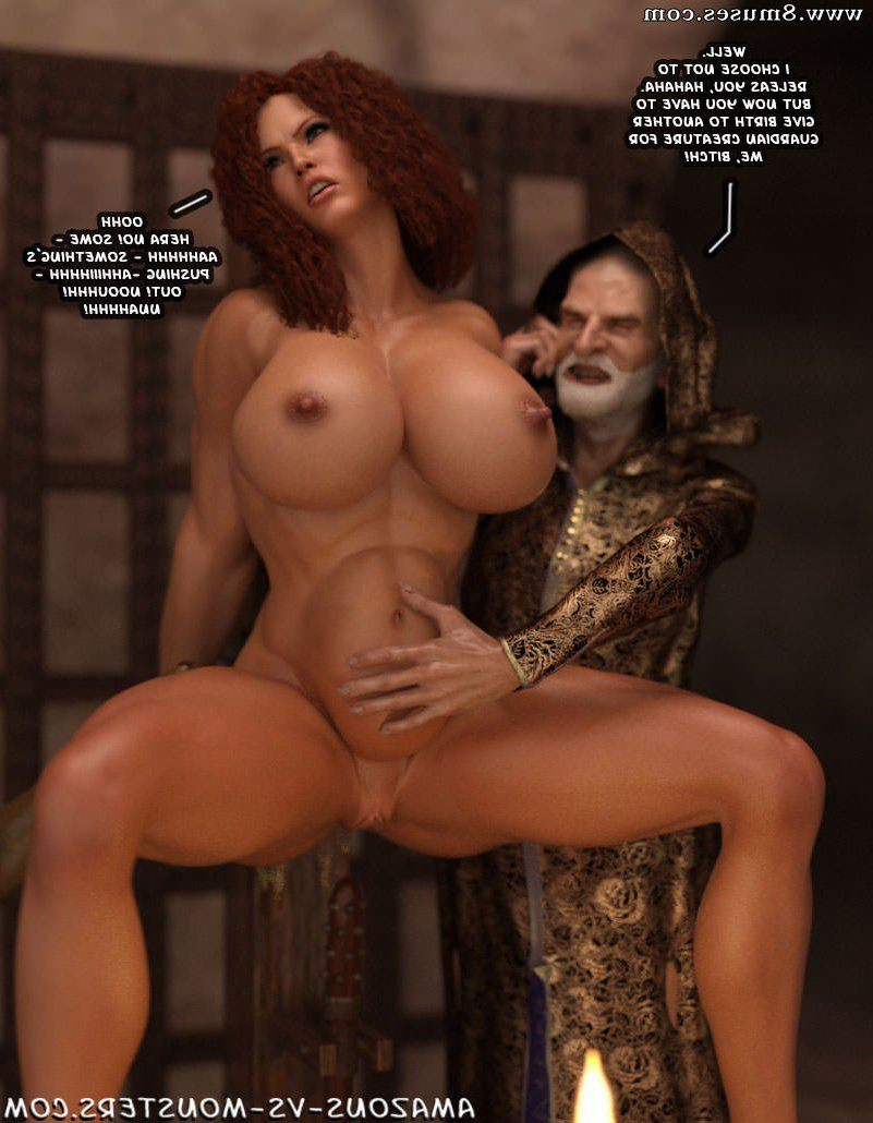 Amazons-and-Monsters-Comics/Red-Sanya Red_Sanya__8muses_-_Sex_and_Porn_Comics_36.jpg