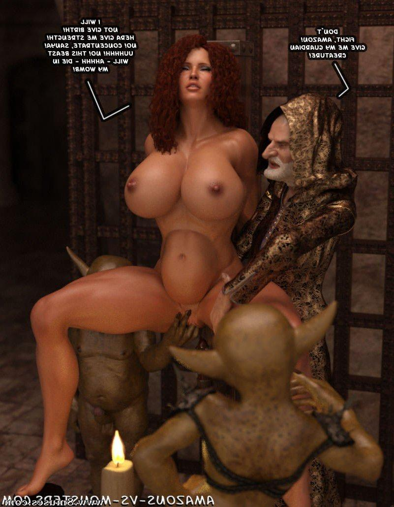 Amazons-and-Monsters-Comics/Red-Sanya Red_Sanya__8muses_-_Sex_and_Porn_Comics_37.jpg