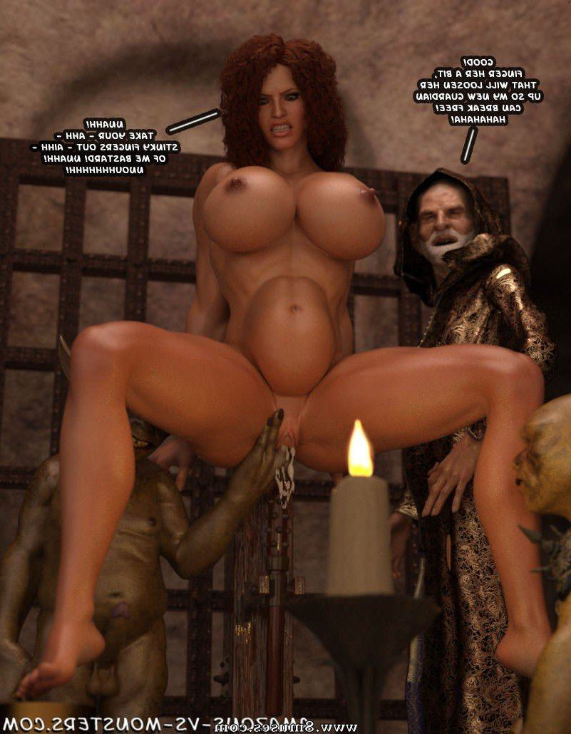 Amazons-and-Monsters-Comics/Red-Sanya Red_Sanya__8muses_-_Sex_and_Porn_Comics_38.jpg