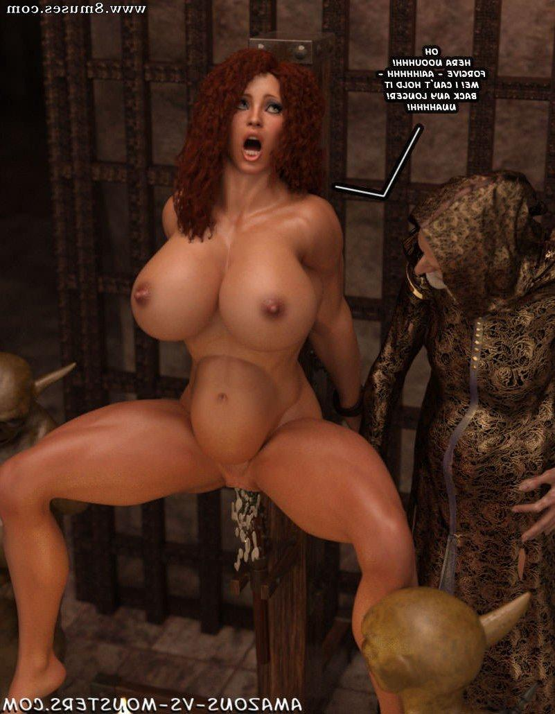 Amazons-and-Monsters-Comics/Red-Sanya Red_Sanya__8muses_-_Sex_and_Porn_Comics_39.jpg