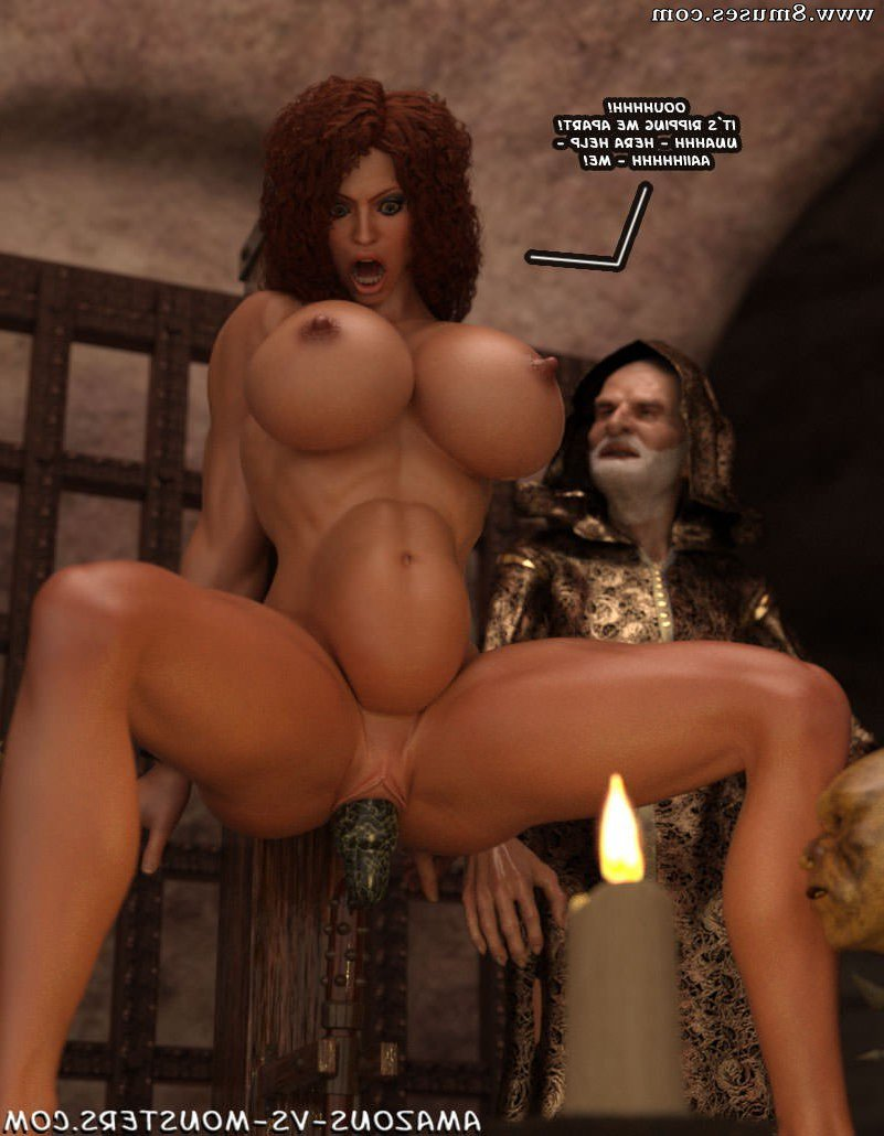 Amazons-and-Monsters-Comics/Red-Sanya Red_Sanya__8muses_-_Sex_and_Porn_Comics_40.jpg