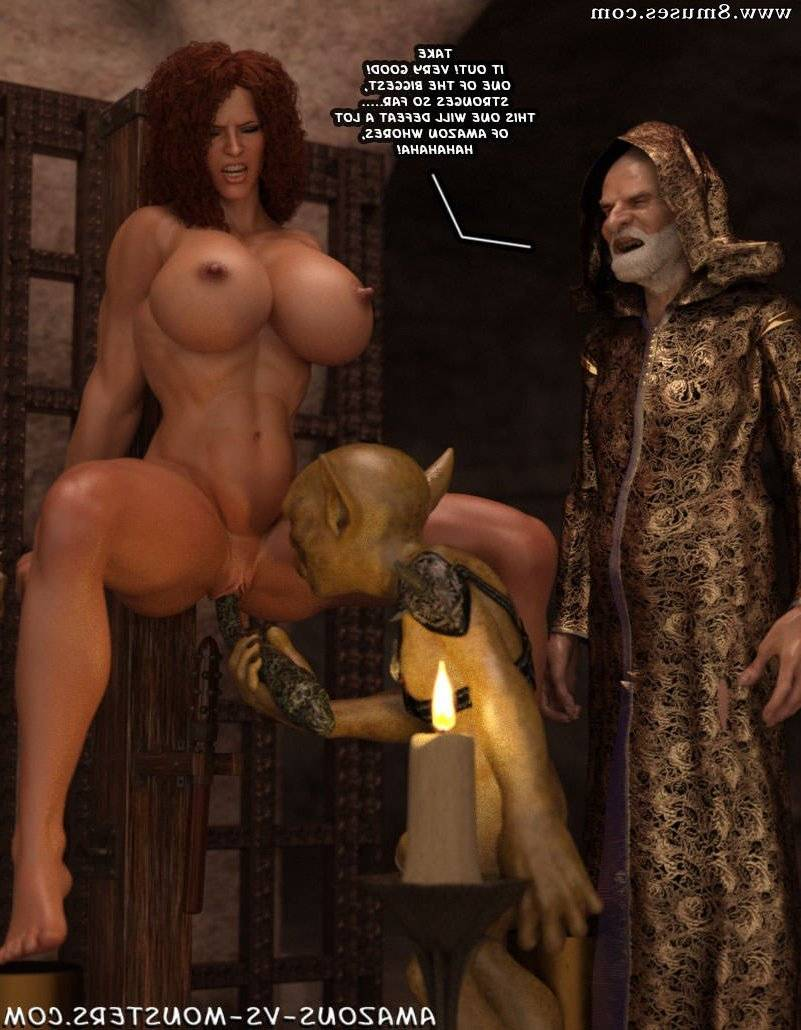 Amazons-and-Monsters-Comics/Red-Sanya Red_Sanya__8muses_-_Sex_and_Porn_Comics_41.jpg