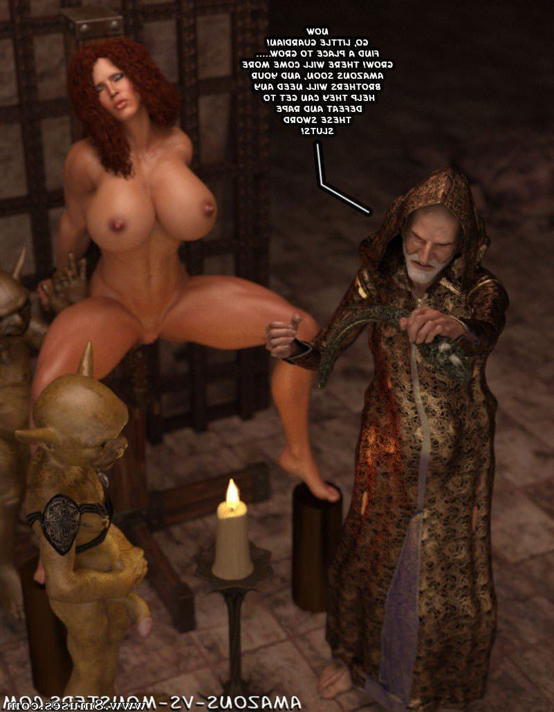 Amazons-and-Monsters-Comics/Red-Sanya Red_Sanya__8muses_-_Sex_and_Porn_Comics_42.jpg
