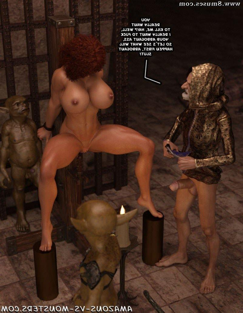 Amazons-and-Monsters-Comics/Red-Sanya Red_Sanya__8muses_-_Sex_and_Porn_Comics_44.jpg