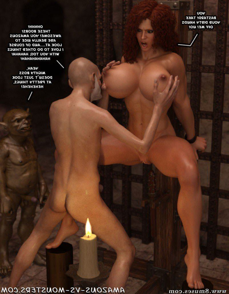 Amazons-and-Monsters-Comics/Red-Sanya Red_Sanya__8muses_-_Sex_and_Porn_Comics_45.jpg