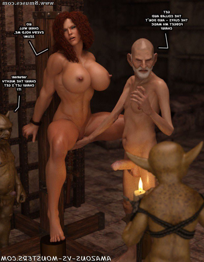 Amazons-and-Monsters-Comics/Red-Sanya Red_Sanya__8muses_-_Sex_and_Porn_Comics_46.jpg