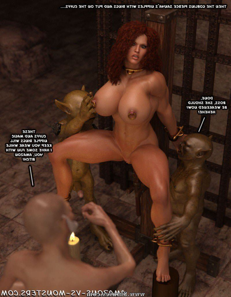Amazons-and-Monsters-Comics/Red-Sanya Red_Sanya__8muses_-_Sex_and_Porn_Comics_47.jpg