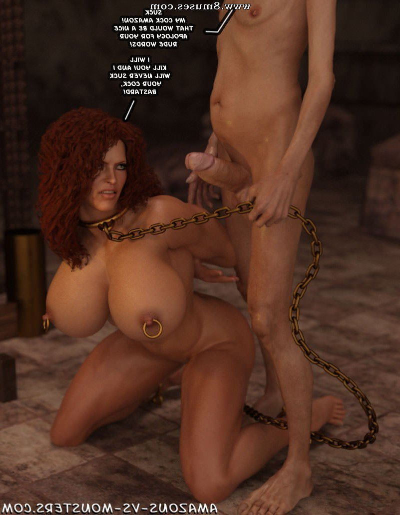 Amazons-and-Monsters-Comics/Red-Sanya Red_Sanya__8muses_-_Sex_and_Porn_Comics_50.jpg