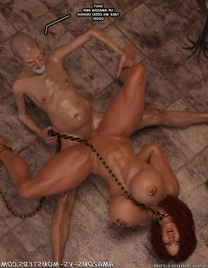 Amazons-and-Monsters-Comics/Red-Sanya Red_Sanya__8muses_-_Sex_and_Porn_Comics_56.jpg