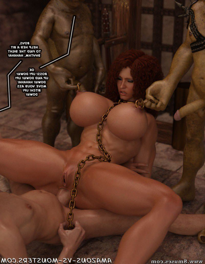 Amazons-and-Monsters-Comics/Red-Sanya Red_Sanya__8muses_-_Sex_and_Porn_Comics_58.jpg