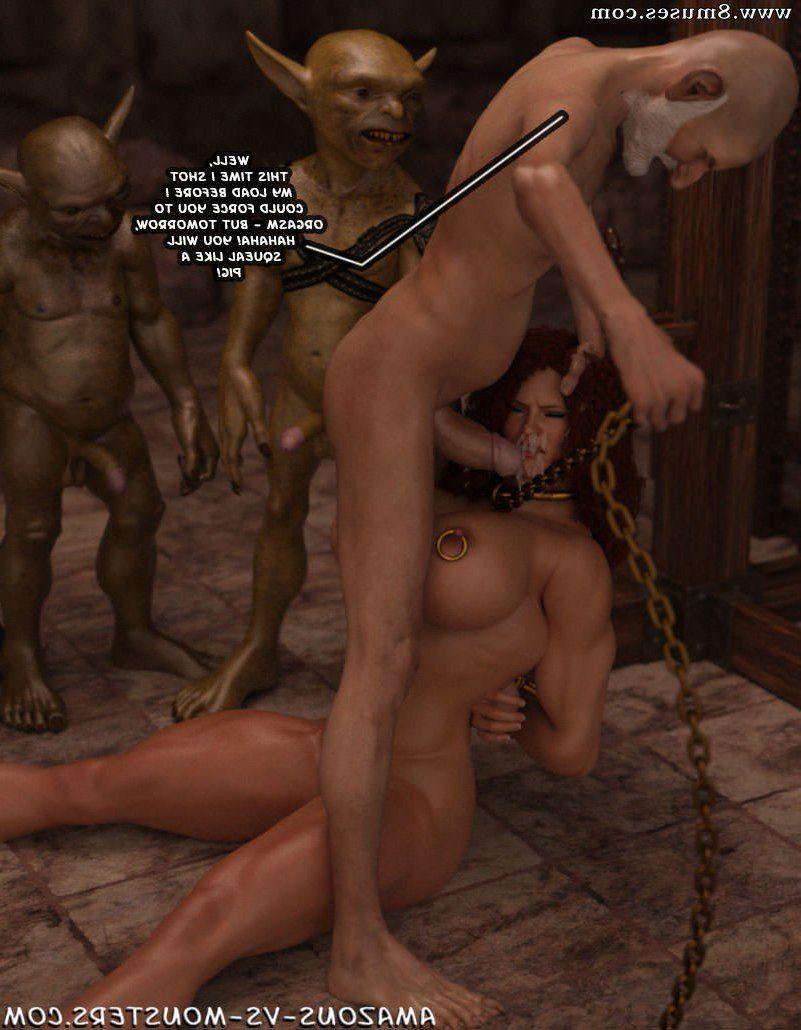 Amazons-and-Monsters-Comics/Red-Sanya Red_Sanya__8muses_-_Sex_and_Porn_Comics_60.jpg