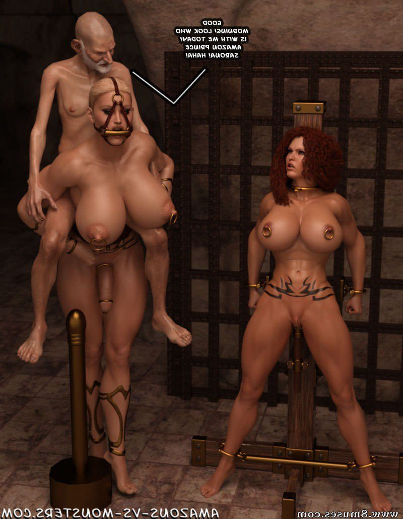 Amazons-and-Monsters-Comics/Red-Sanya Red_Sanya__8muses_-_Sex_and_Porn_Comics_63.jpg