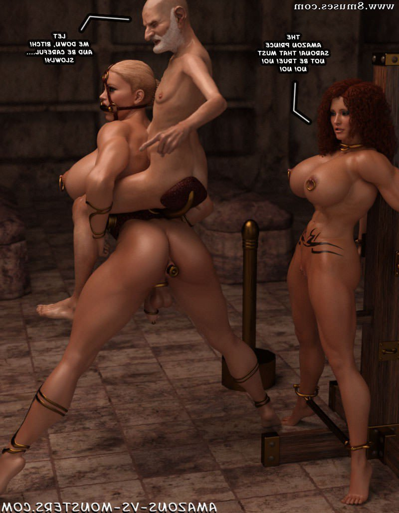 Amazons-and-Monsters-Comics/Red-Sanya Red_Sanya__8muses_-_Sex_and_Porn_Comics_65.jpg