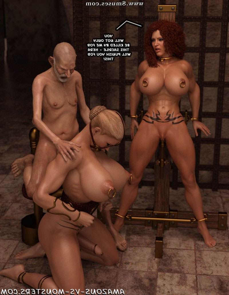 Amazons-and-Monsters-Comics/Red-Sanya Red_Sanya__8muses_-_Sex_and_Porn_Comics_66.jpg