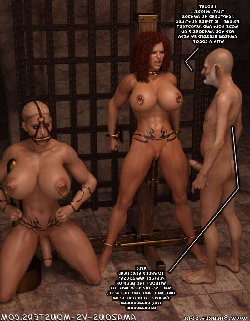 Amazons-and-Monsters-Comics/Red-Sanya Red_Sanya__8muses_-_Sex_and_Porn_Comics_67.jpg