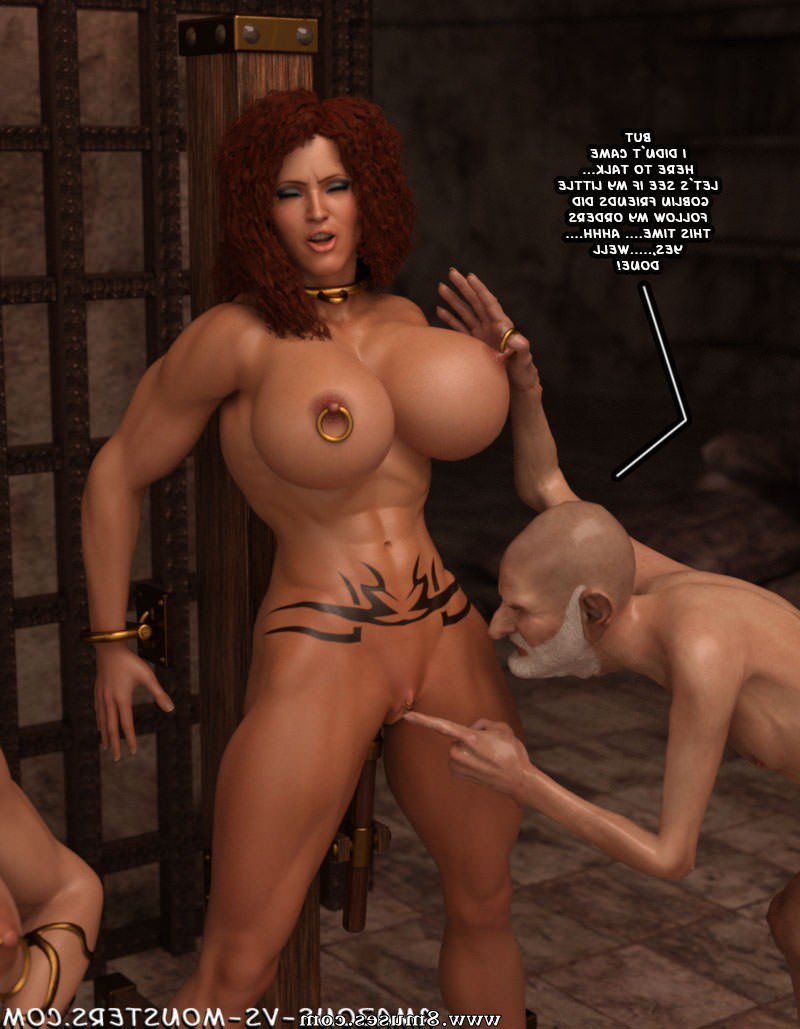 Amazons-and-Monsters-Comics/Red-Sanya Red_Sanya__8muses_-_Sex_and_Porn_Comics_68.jpg