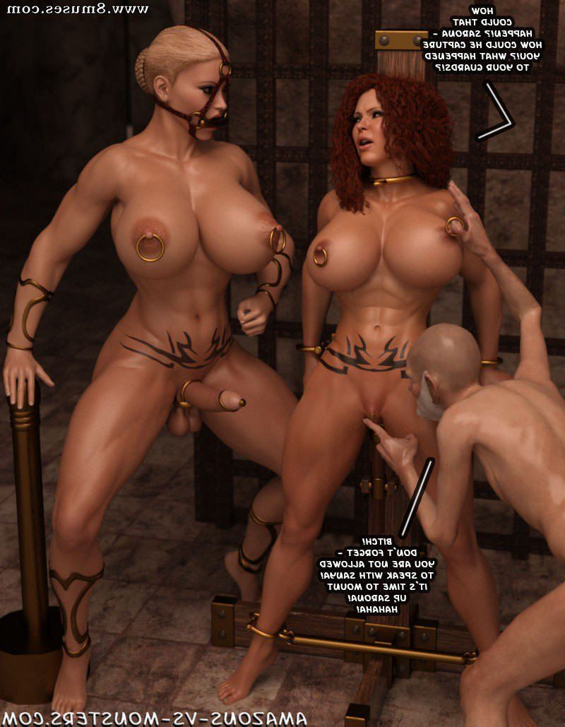 Amazons-and-Monsters-Comics/Red-Sanya Red_Sanya__8muses_-_Sex_and_Porn_Comics_69.jpg