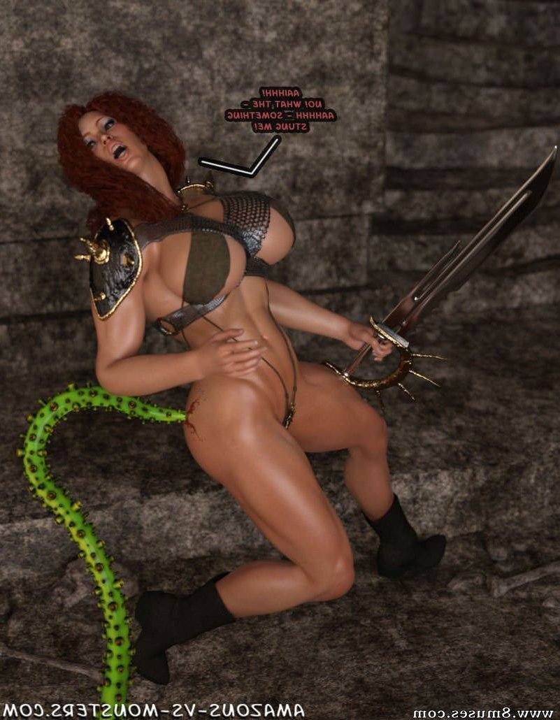 Amazons-and-Monsters-Comics/Red-Sanya Red_Sanya__8muses_-_Sex_and_Porn_Comics_7.jpg