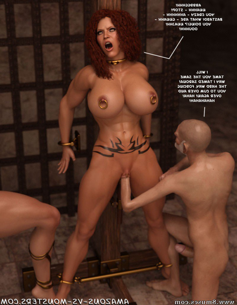 Amazons-and-Monsters-Comics/Red-Sanya Red_Sanya__8muses_-_Sex_and_Porn_Comics_73.jpg