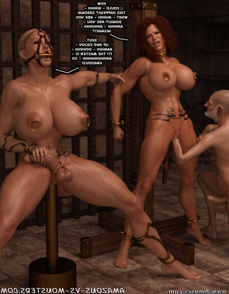 Amazons-and-Monsters-Comics/Red-Sanya Red_Sanya__8muses_-_Sex_and_Porn_Comics_74.jpg