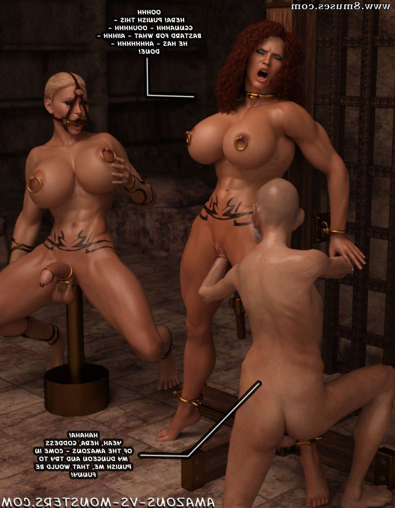 Amazons-and-Monsters-Comics/Red-Sanya Red_Sanya__8muses_-_Sex_and_Porn_Comics_75.jpg
