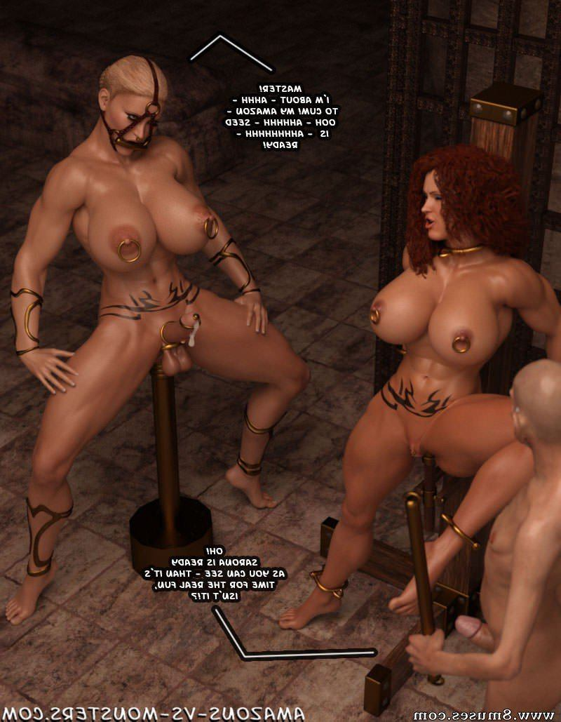 Amazons-and-Monsters-Comics/Red-Sanya Red_Sanya__8muses_-_Sex_and_Porn_Comics_76.jpg