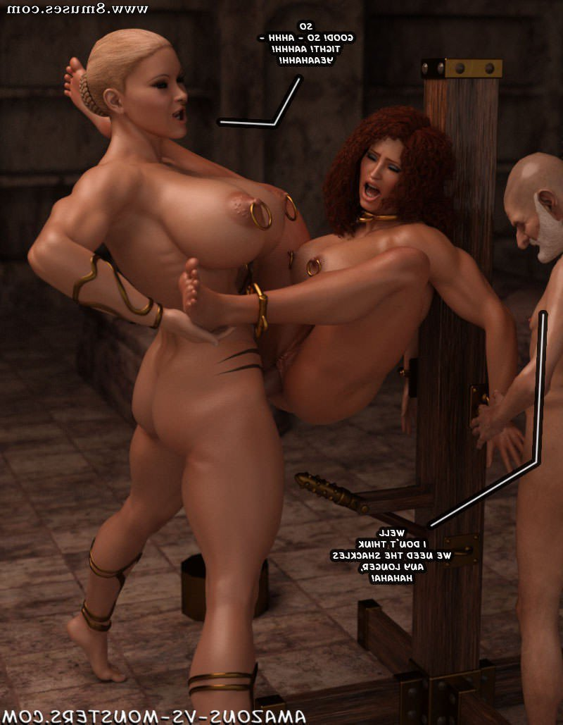 Amazons-and-Monsters-Comics/Red-Sanya Red_Sanya__8muses_-_Sex_and_Porn_Comics_81.jpg