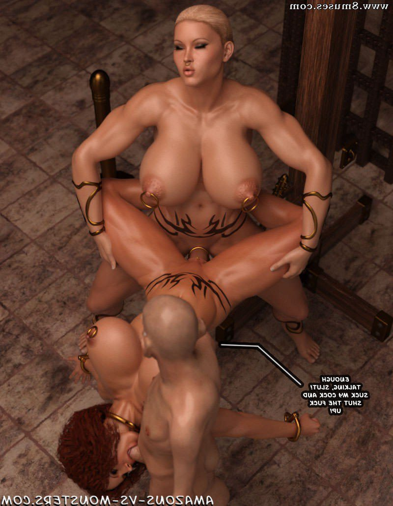 Amazons-and-Monsters-Comics/Red-Sanya Red_Sanya__8muses_-_Sex_and_Porn_Comics_83.jpg