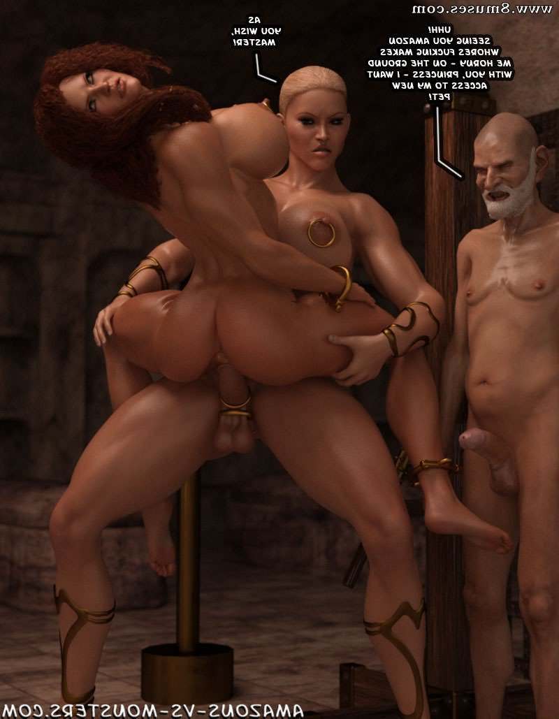 Amazons-and-Monsters-Comics/Red-Sanya Red_Sanya__8muses_-_Sex_and_Porn_Comics_84.jpg
