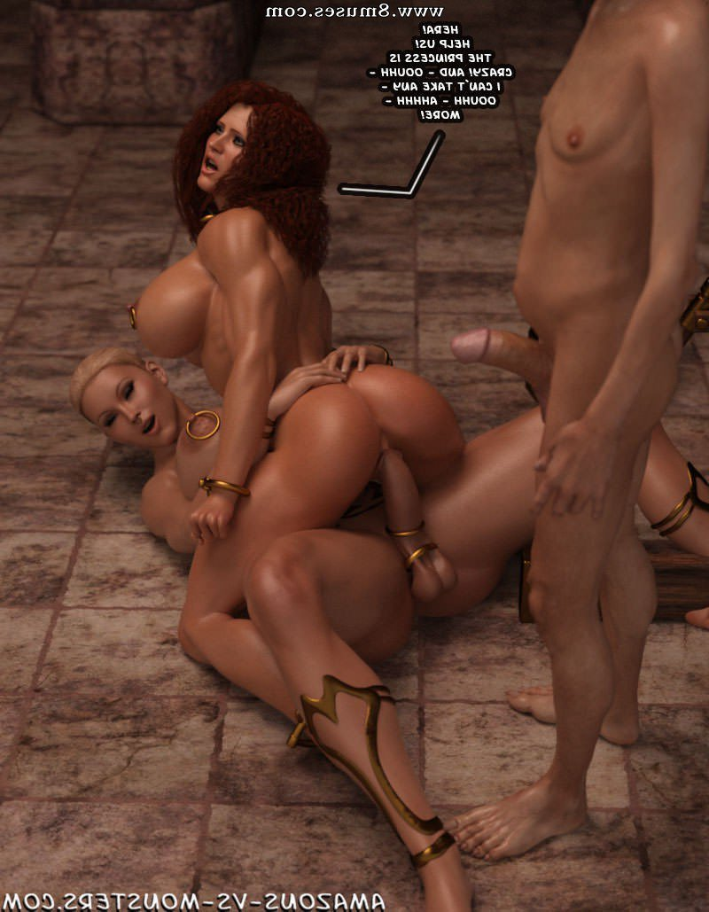 Amazons-and-Monsters-Comics/Red-Sanya Red_Sanya__8muses_-_Sex_and_Porn_Comics_85.jpg