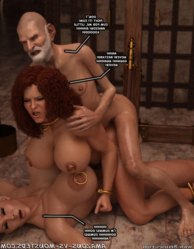 Amazons-and-Monsters-Comics/Red-Sanya Red_Sanya__8muses_-_Sex_and_Porn_Comics_88.jpg