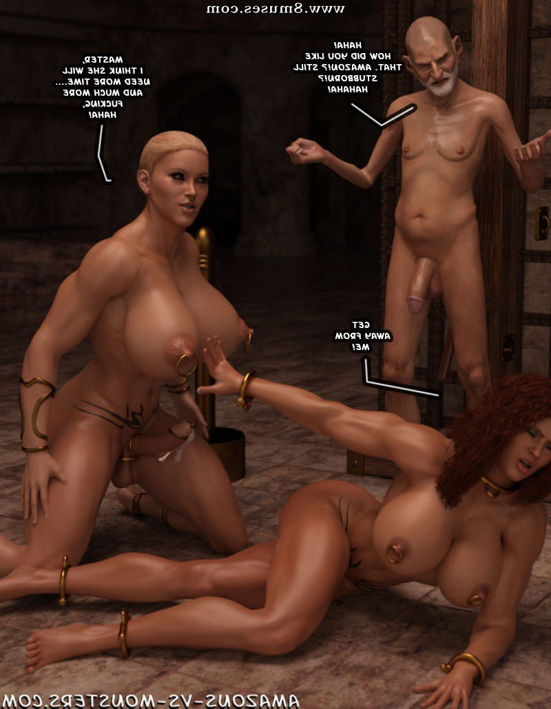 Amazons-and-Monsters-Comics/Red-Sanya Red_Sanya__8muses_-_Sex_and_Porn_Comics_89.jpg