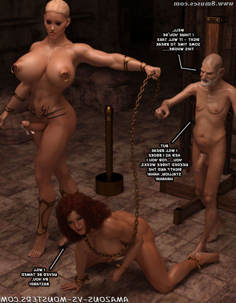 Amazons-and-Monsters-Comics/Red-Sanya Red_Sanya__8muses_-_Sex_and_Porn_Comics_90.jpg