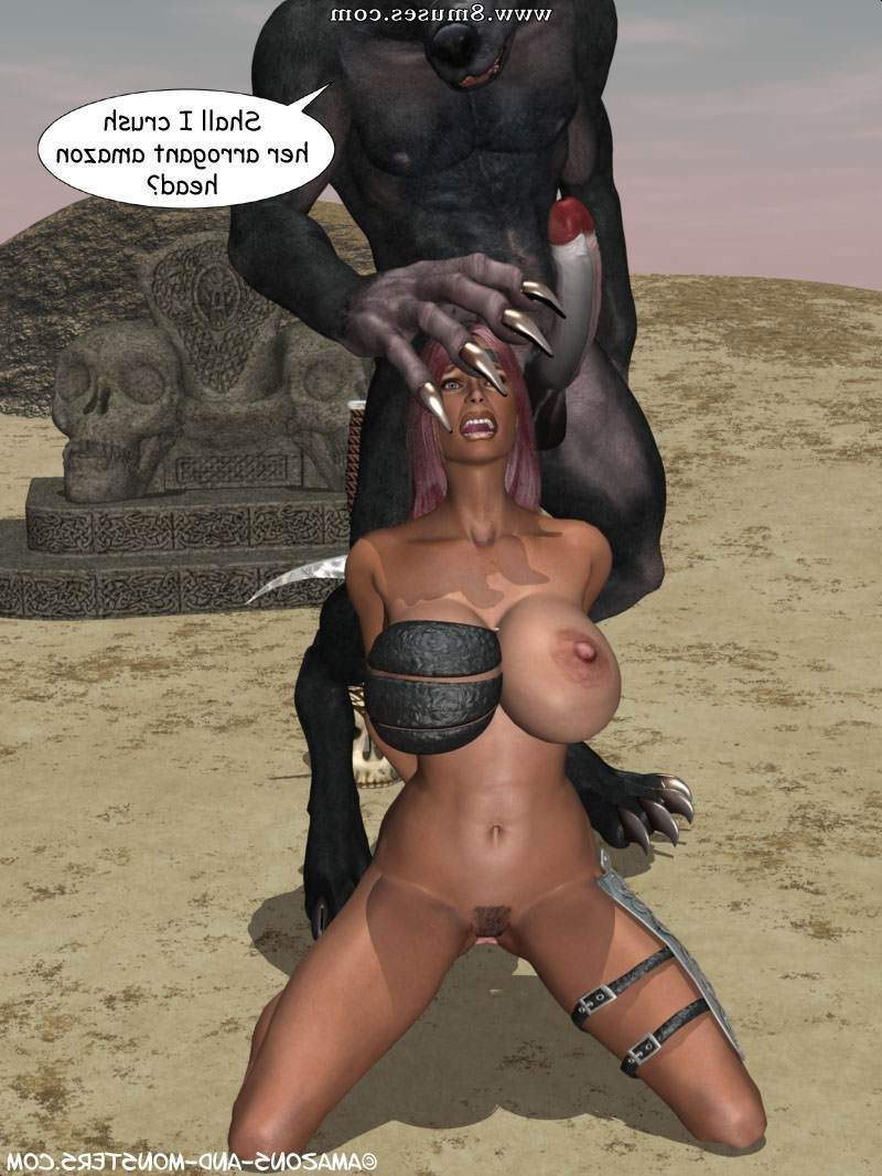 Amazons-and-Monsters-Comics/Rostars-Trap Rostars_Trap__8muses_-_Sex_and_Porn_Comics_44.jpg