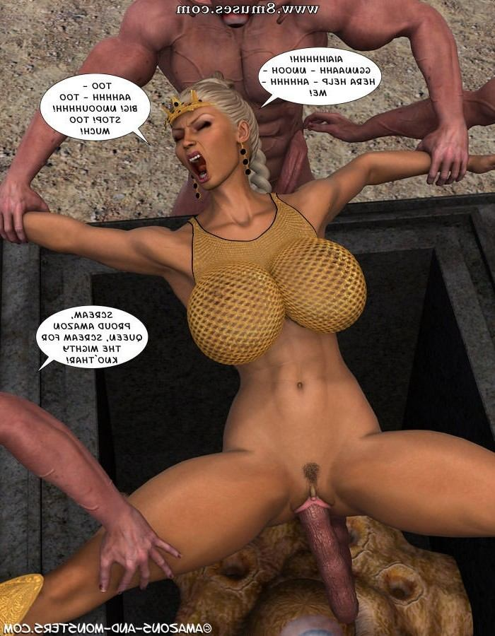 Amazons-and-Monsters-Comics/Sorceresss-Blunder Sorceresss_Blunder__8muses_-_Sex_and_Porn_Comics_100.jpg
