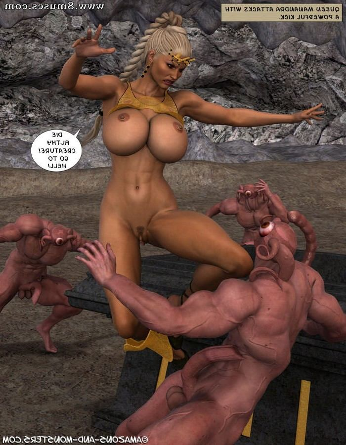 Amazons-and-Monsters-Comics/Sorceresss-Blunder Sorceresss_Blunder__8muses_-_Sex_and_Porn_Comics_107.jpg