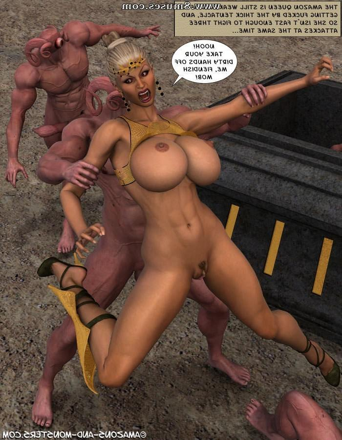 Amazons-and-Monsters-Comics/Sorceresss-Blunder Sorceresss_Blunder__8muses_-_Sex_and_Porn_Comics_108.jpg