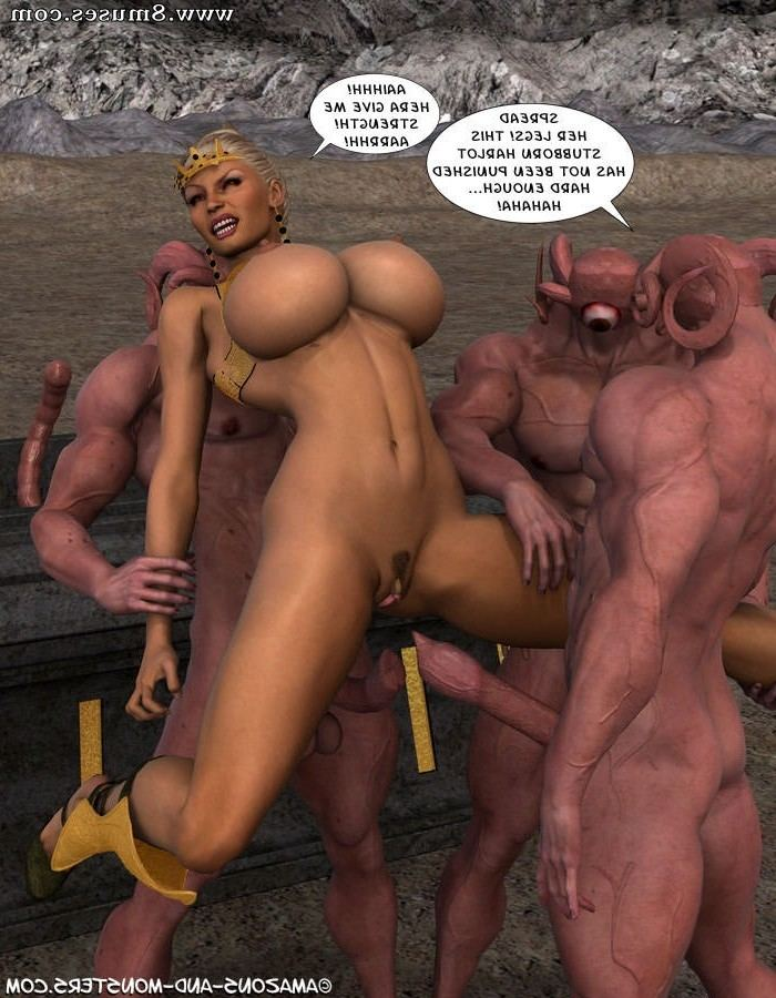 Amazons-and-Monsters-Comics/Sorceresss-Blunder Sorceresss_Blunder__8muses_-_Sex_and_Porn_Comics_109.jpg